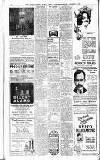 West Sussex Gazette Thursday 02 December 1920 Page 2