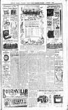 West Sussex Gazette Thursday 02 December 1920 Page 3