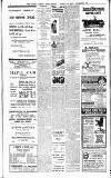 West Sussex Gazette Thursday 02 December 1920 Page 4