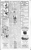 West Sussex Gazette Thursday 02 December 1920 Page 5