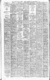 West Sussex Gazette Thursday 02 December 1920 Page 8