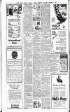 West Sussex Gazette Thursday 02 December 1920 Page 10