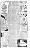 West Sussex Gazette Thursday 02 December 1920 Page 11
