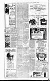 West Sussex Gazette Thursday 23 December 1920 Page 2