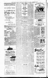 West Sussex Gazette Thursday 23 December 1920 Page 4