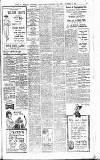 West Sussex Gazette Thursday 23 December 1920 Page 5