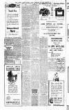 West Sussex Gazette Thursday 30 December 1920 Page 2
