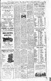West Sussex Gazette Thursday 30 December 1920 Page 3