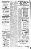 West Sussex Gazette Thursday 30 December 1920 Page 4