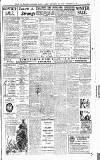 West Sussex Gazette Thursday 30 December 1920 Page 5
