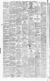 West Sussex Gazette Thursday 30 December 1920 Page 6