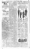 West Sussex Gazette Thursday 30 December 1920 Page 10