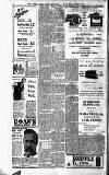 West Sussex Gazette Thursday 06 January 1921 Page 2