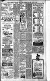 West Sussex Gazette Thursday 06 January 1921 Page 3