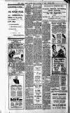 West Sussex Gazette Thursday 06 January 1921 Page 4