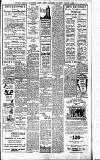 West Sussex Gazette Thursday 06 January 1921 Page 5