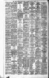 West Sussex Gazette Thursday 06 January 1921 Page 6