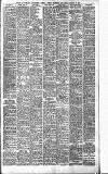 West Sussex Gazette Thursday 06 January 1921 Page 7