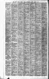 West Sussex Gazette Thursday 06 January 1921 Page 8
