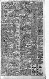West Sussex Gazette Thursday 06 January 1921 Page 9