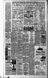 West Sussex Gazette Thursday 06 January 1921 Page 10