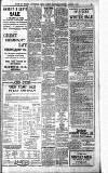West Sussex Gazette Thursday 06 January 1921 Page 11