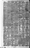 West Sussex Gazette Thursday 06 January 1921 Page 12