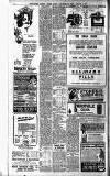 West Sussex Gazette Thursday 13 January 1921 Page 2