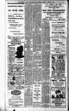 West Sussex Gazette Thursday 13 January 1921 Page 4