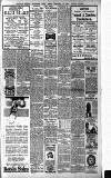 West Sussex Gazette Thursday 13 January 1921 Page 5