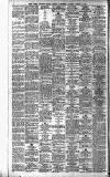 West Sussex Gazette Thursday 13 January 1921 Page 6