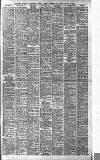 West Sussex Gazette Thursday 13 January 1921 Page 7
