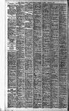 West Sussex Gazette Thursday 13 January 1921 Page 8