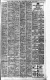 West Sussex Gazette Thursday 13 January 1921 Page 9