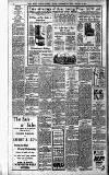 West Sussex Gazette Thursday 13 January 1921 Page 10