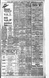 West Sussex Gazette Thursday 13 January 1921 Page 11