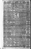 West Sussex Gazette Thursday 13 January 1921 Page 12