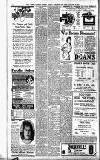 West Sussex Gazette Thursday 20 January 1921 Page 2