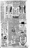 West Sussex Gazette Thursday 20 January 1921 Page 3