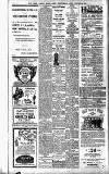 West Sussex Gazette Thursday 20 January 1921 Page 4