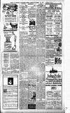 West Sussex Gazette Thursday 20 January 1921 Page 5