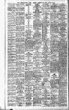 West Sussex Gazette Thursday 20 January 1921 Page 6