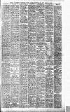 West Sussex Gazette Thursday 20 January 1921 Page 7
