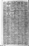 West Sussex Gazette Thursday 20 January 1921 Page 8