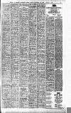 West Sussex Gazette Thursday 20 January 1921 Page 9