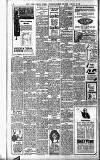 West Sussex Gazette Thursday 20 January 1921 Page 10