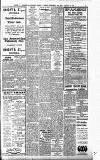 West Sussex Gazette Thursday 20 January 1921 Page 11