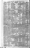 West Sussex Gazette Thursday 20 January 1921 Page 12