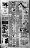 West Sussex Gazette Thursday 10 February 1921 Page 2