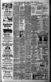 West Sussex Gazette Thursday 10 February 1921 Page 3